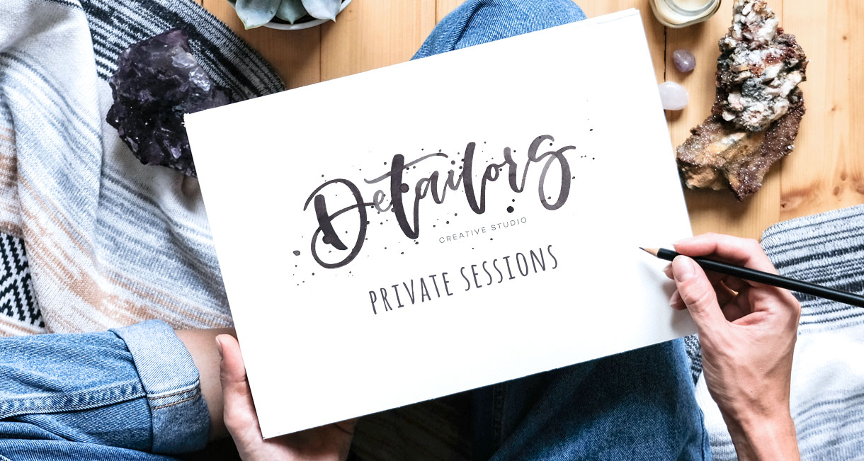 private-workshops