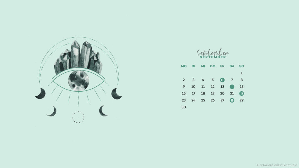 September_Wallpaper_PC_HD