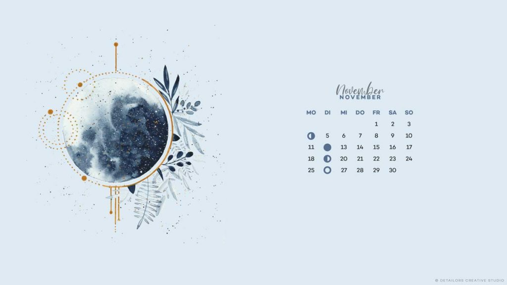 November_Wallpaper_PC_HD_Web