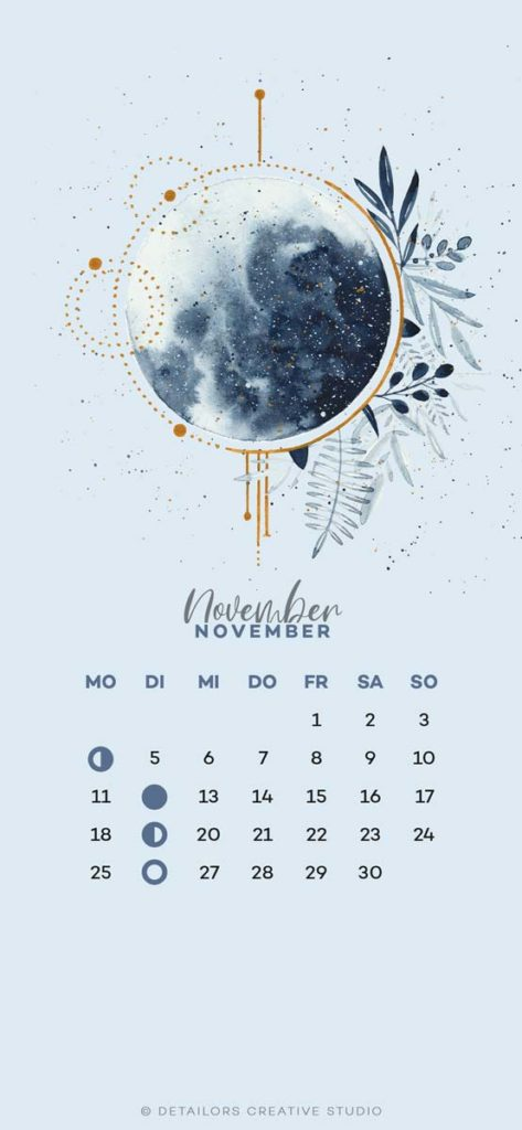November_Wallpaper_iPhoneX_Web